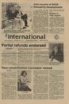The International, November 10, 1977