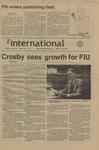 The International, January 17, 1978