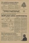 The International, January 24, 1978