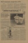 The International, January 31, 1978