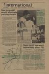 The International, February 14, 1978