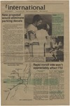 The International, February 21, 1978