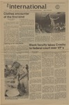 The International, March 28, 1978