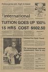 The International, April 1, 1978