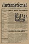 The International, April 18, 1978