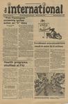 The International, May 3, 1978