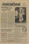The International, May 17, 1978