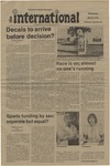The International, May 24, 1978
