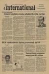The International, July 26, 1978