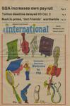 The International, September 25, 1978
