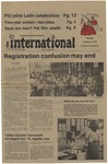 The International, October 2, 1978