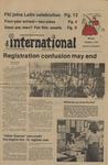 The International, October 2, 1978