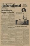 The International, October 18, 1978