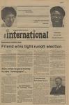 The International, October 25, 1978