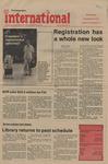 The International, December 6, 1978