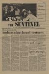 The Sentinel, Week of February 12, 1979