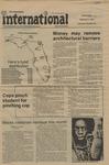 The International, February 7, 1979 by Florida International University