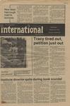 The International, February 28, 1979 by Florida International University