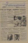 The International, November 7, 1979 by Florida International University