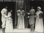 A Winter's Tale by Department of Theatre, FIU