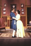 She Stoops to Conquer 2
