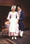 She Stoops to Conquer 3