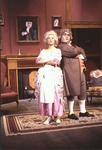She Stoops to Conquer 4