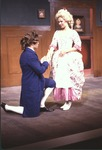 She Stoops to Conquer 5