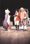 She Stoops to Conquer 7