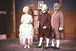 She Stoops to Conquer 12