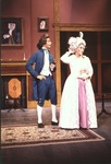 She Stoops to Conquer 16 by unknown