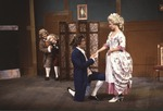 She Stoops to Conquer 19