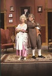 She Stoops to Conquer 20