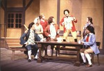 She Stoops to Conquer 25