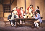 She Stoops to Conquer 26