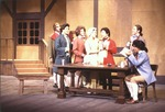She Stoops to Conquer 28