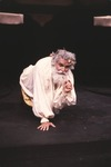 King Lear 1 by unknown