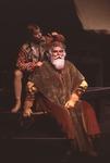 King Lear 2 by unknown