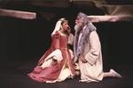 King Lear 4
