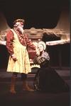 King Lear 6