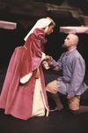 King Lear 7 by unknown