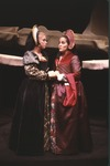 King Lear 8 by unknown