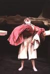 King Lear 9