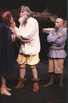 King Lear 10 by unknown