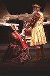 King Lear 11 by unknown
