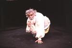 King Lear 13 by unknown