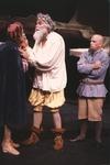 King Lear 14 by unknown