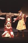 King Lear 15 by unknown