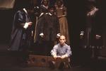 King Lear 17 by unknown