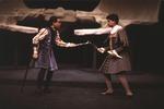 King Lear 18 by unknown